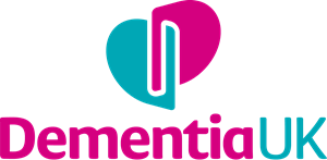 Charity for Civil Servants and Dementia UK Collaboration Project